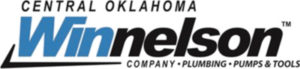 Central Oklahoma Winnelson Company Plumbing Pumps and Tools