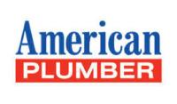 american plumber water filters logo