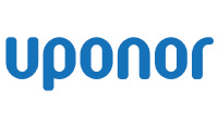 uponor logo