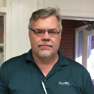 mike marlatt profile picture team member of Central Oklahoma Winnelson Company