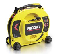 RIDGID® ST-33Q Line Transmitter