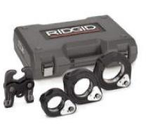 Ridgid XLC Propress Rings