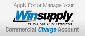 Winsupply Charge